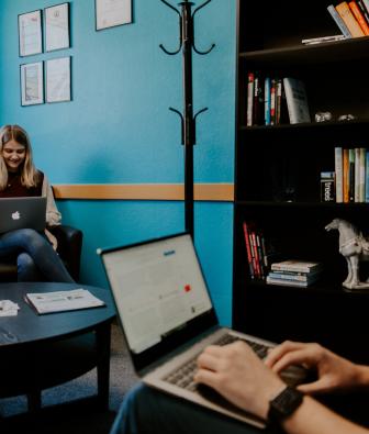 Planowanie komunikacji marketingowej w małej firmie i startupie