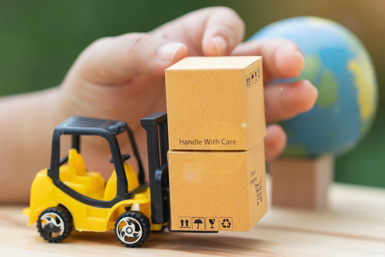 Internacjonalizacja oraz marketing eksportowy