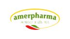 AmerPharma